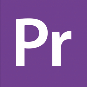 Call Out Titles | Premiere Pro Templates