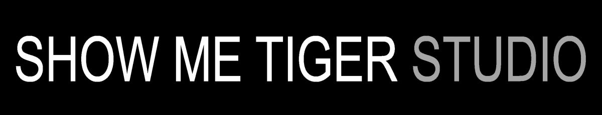 Feature Film Example #2! | Show me Tiger Studio