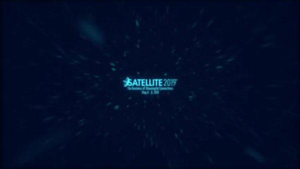 Satellite 2018 Sizzler