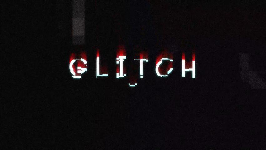 Glitch Titles 108843 + Music