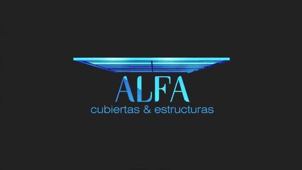 Logo Fotos Animación