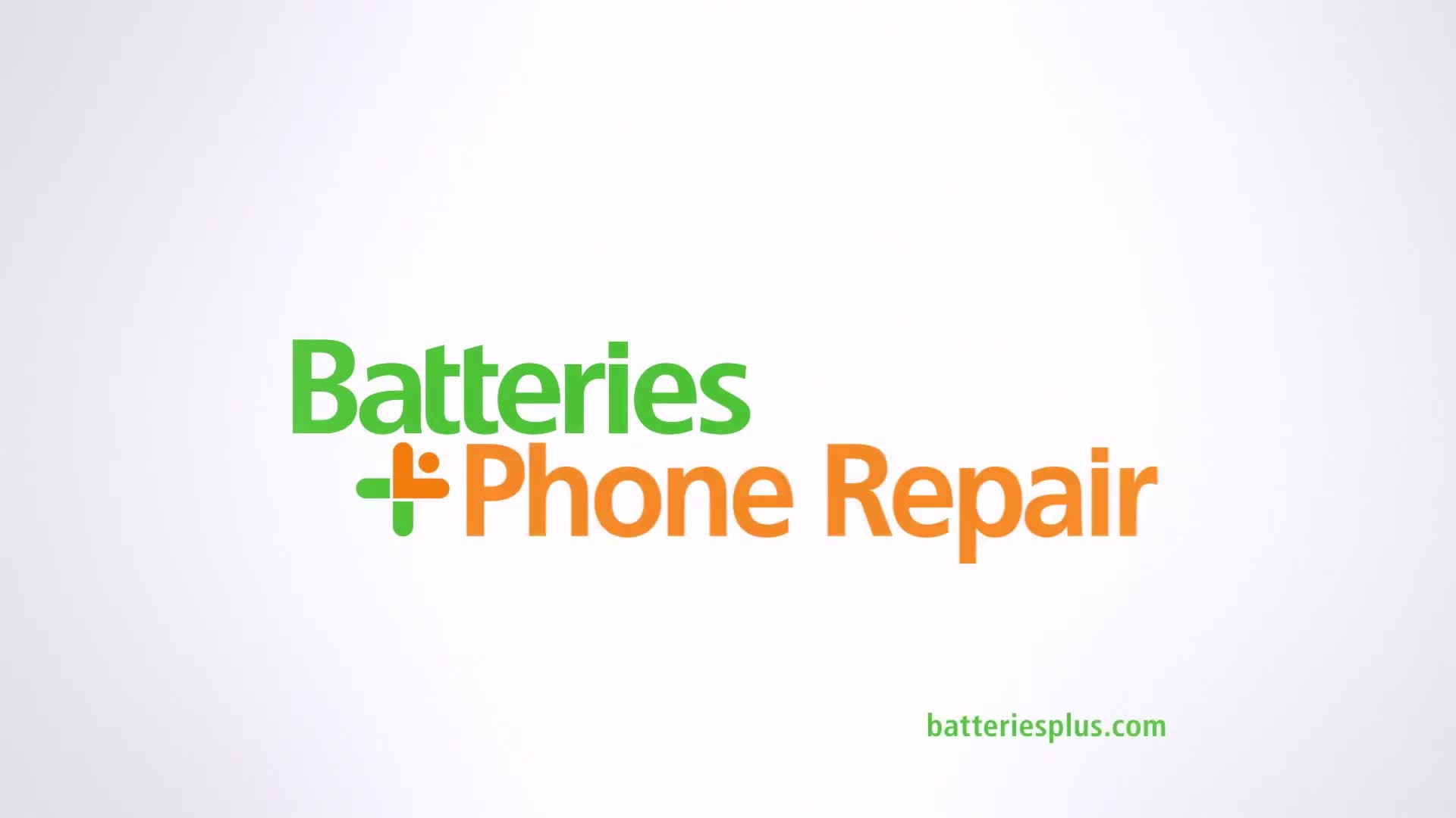Busy Busy, That's Life for You| Batteries Plus Bulbs