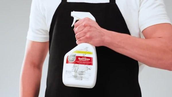 Sani Professional Spray