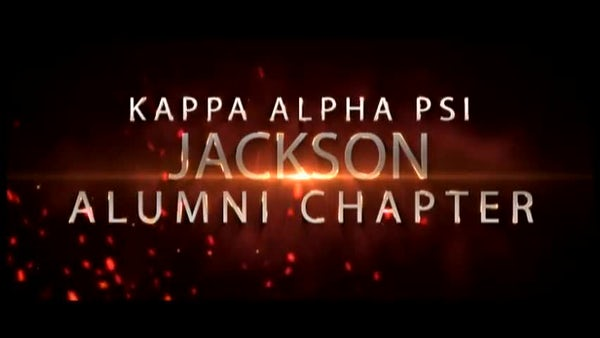 Kappa Alpha Psi Founder's Day