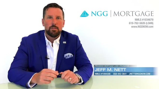 NGG Mortgage - VA Loans