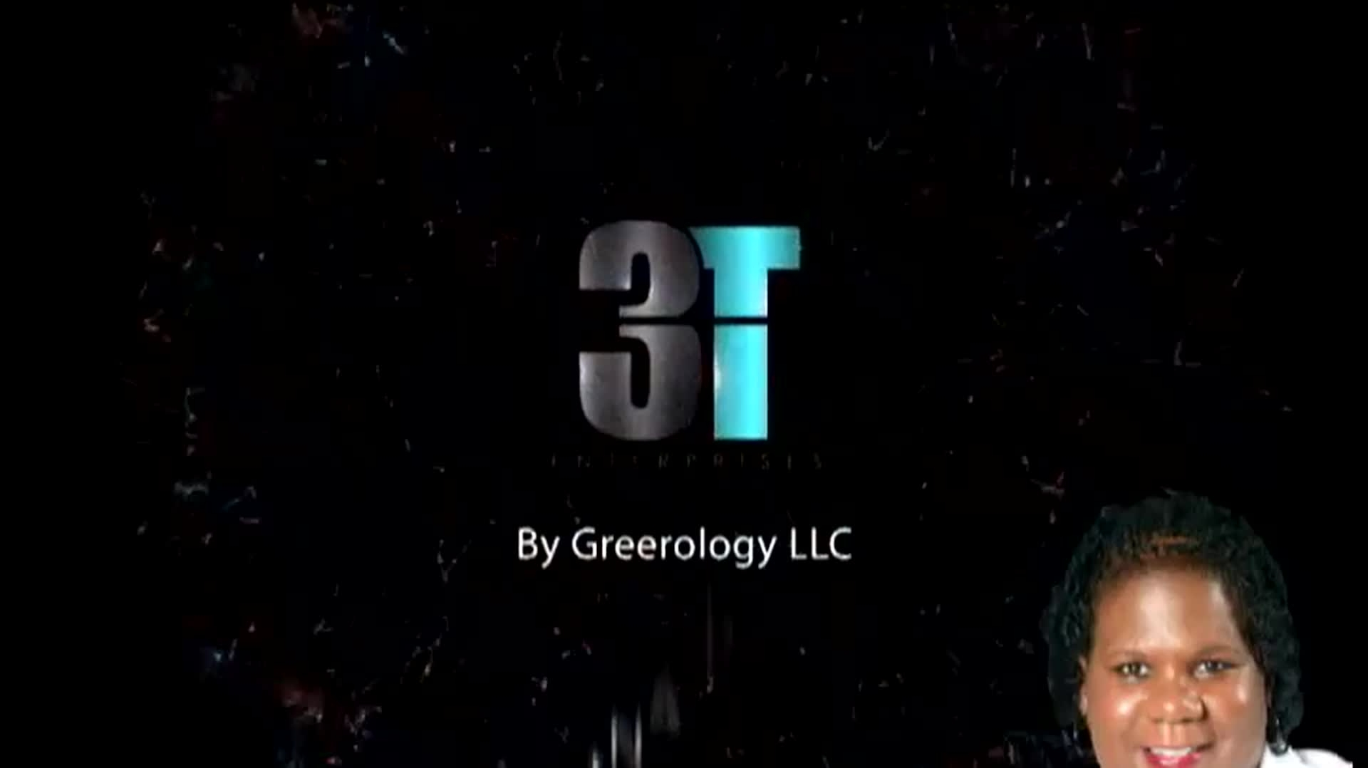3T Consulting