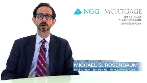 NGG -No Cost ReFinance