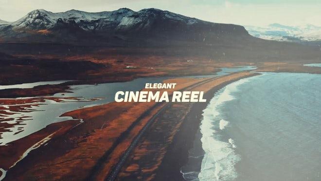 Glass Slideshow: Premiere Pro Templates
