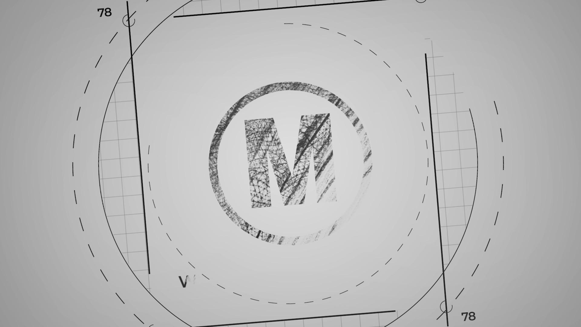 Sketch Logo Reveals Premiere Pro Templates Motion Array