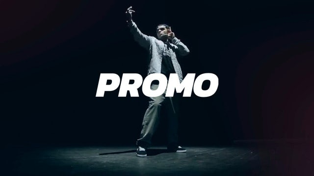 Short Dynamic Urban Promo: Premiere Pro Templates