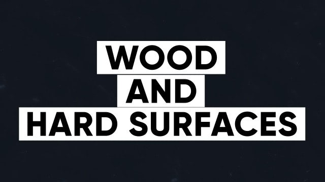 30 Textures - Wood & Hard Surfaces: Stock Motion Graphics