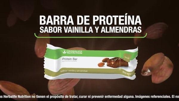 Herbalife Nutrition - Barra Delux