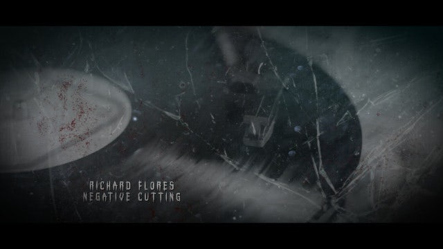 Movie Titles: After Effects Templates