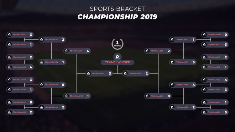 Sports Bracket Template from motionarray-portfolio.imgix.net