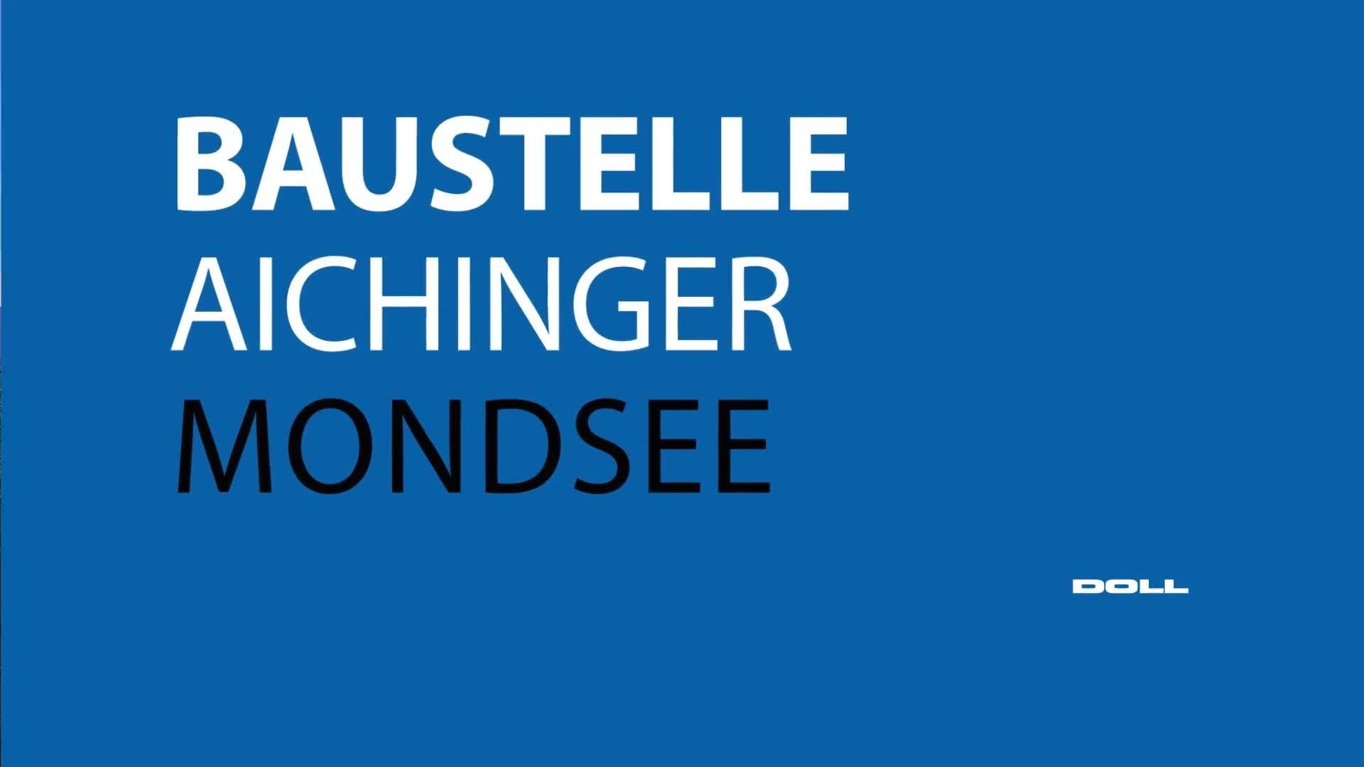 DOLL : Projekt Aichinger