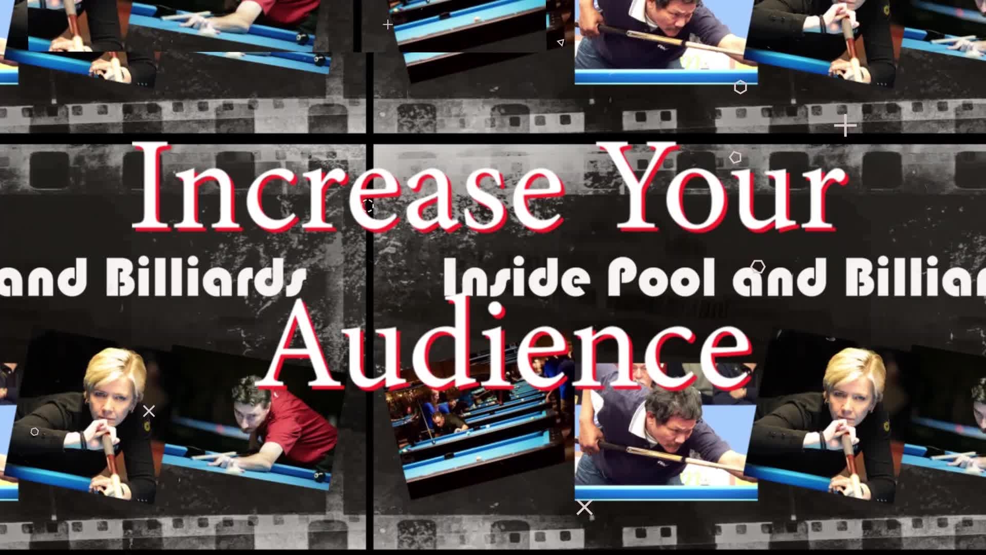 Inside Pool Sales Video