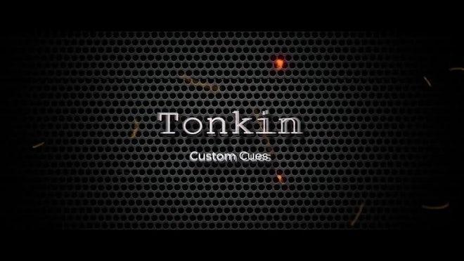 Tonkin Commercial