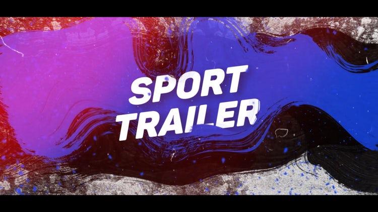 Action Opener: Premiere Pro Templates