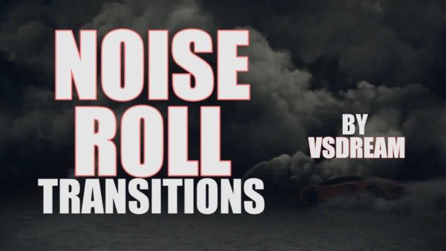 Film Roll Presets - Premiere Pro Presets | Motion Array