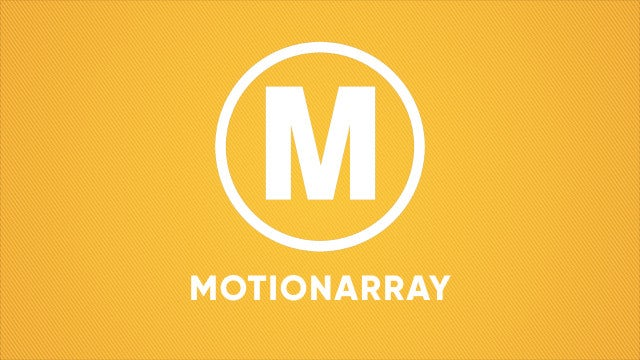 Social Logo Reveal: Premiere Pro Templates