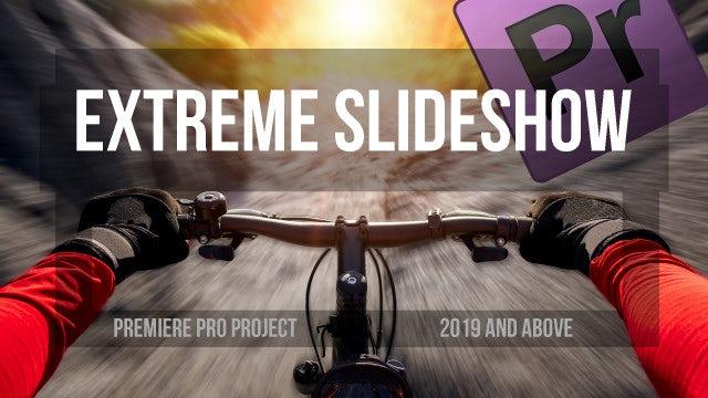 The Best Premiere Pro Templates | Motion Array