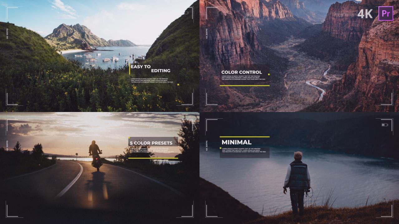 Inspiration Slideshow