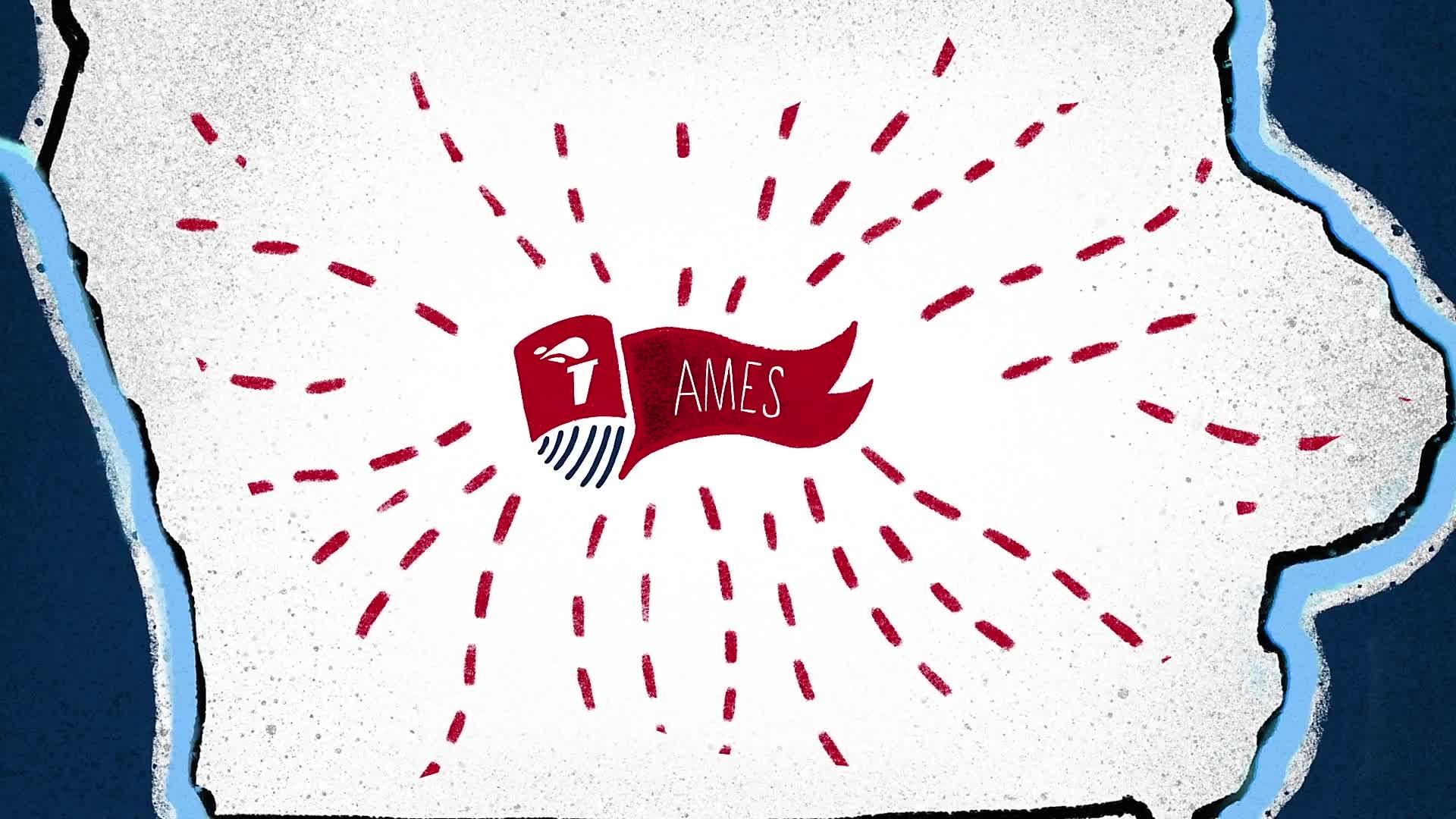 Summer Iowa Games | Iowa Sports Foundation