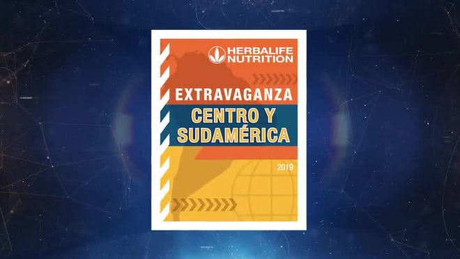 Logo Loop Extravaganza