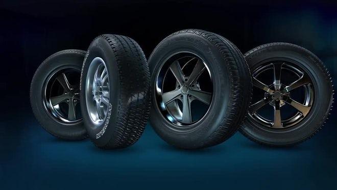 Why Michelin | Michelin