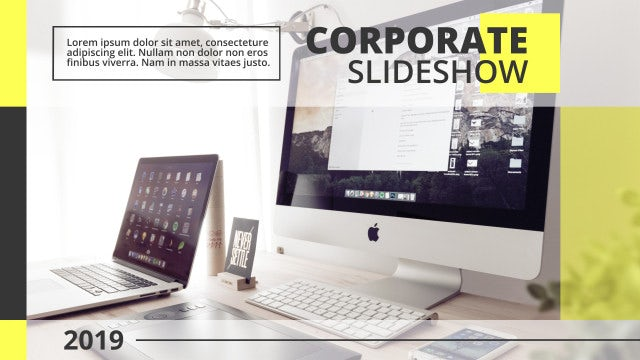 Premiere Pro and After Effects Templates, Stock Music, and