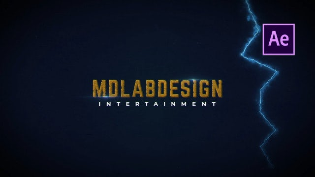 Magic Trailer: After Effects Templates