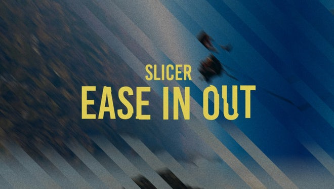 Slicer: Ease In & Out: Transitions