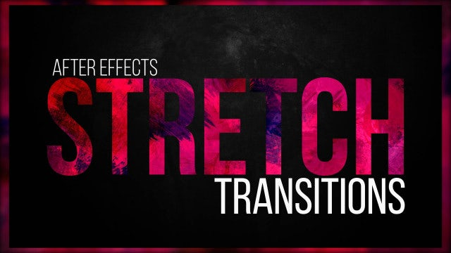 The Best After Effects Presets | Motion Array