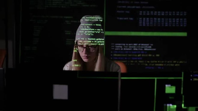 CIAT - Certified Ethical Hacker