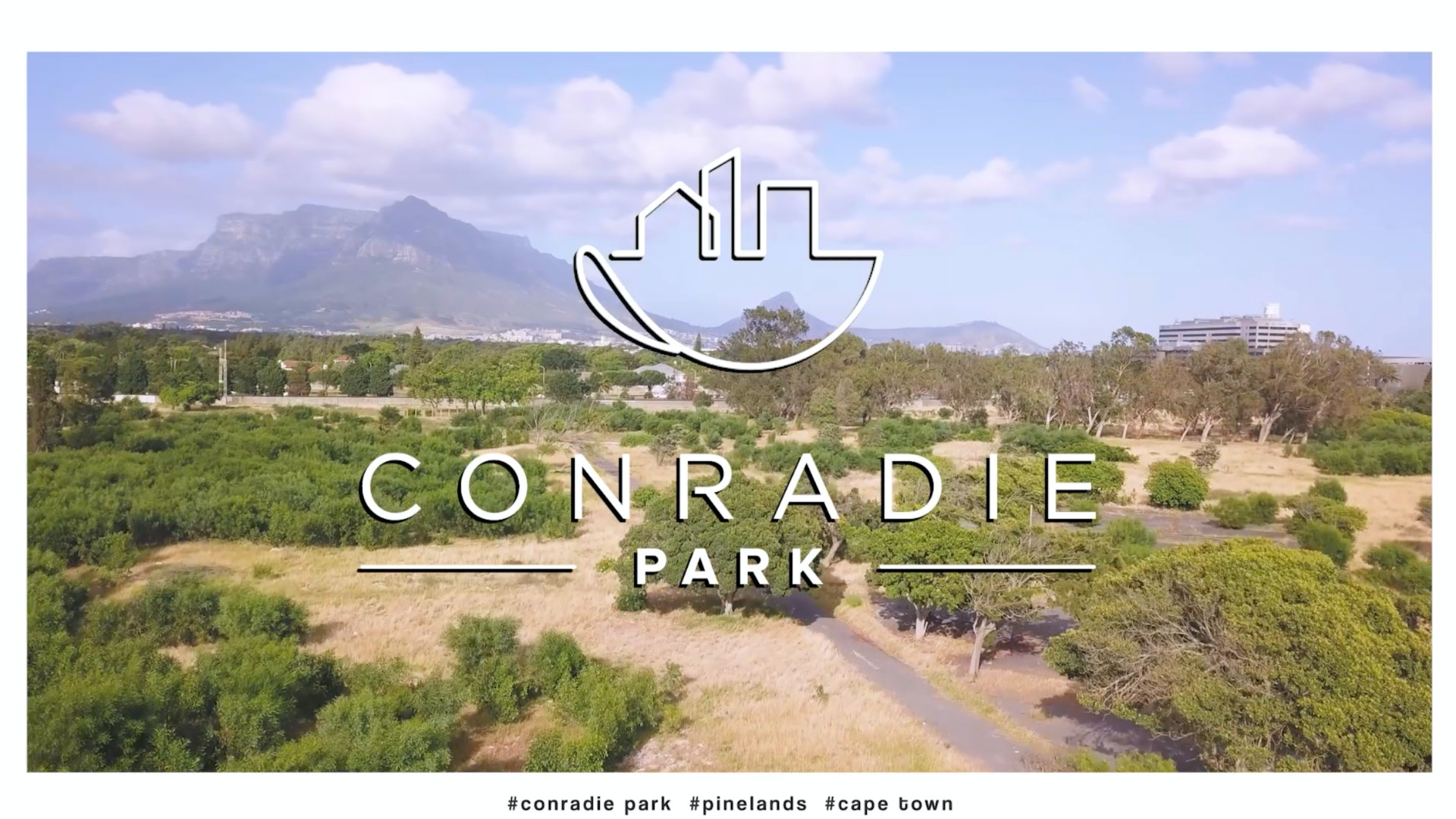 Conradie Park Development