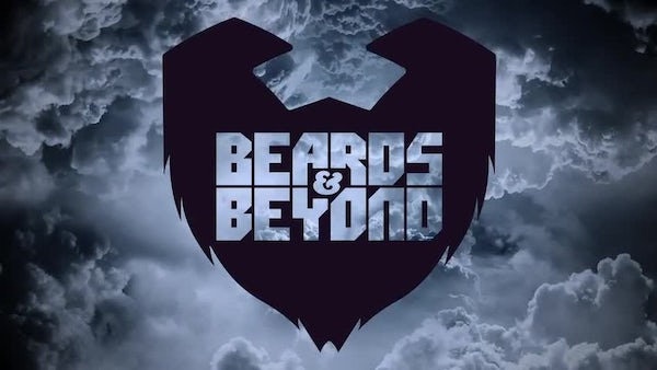 Beards & Beyond