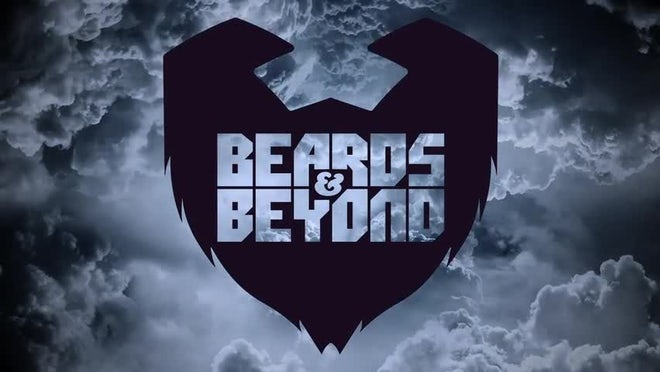 Beards & Beyond