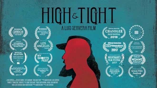 High & Tight