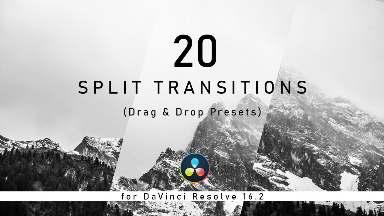 music transition sound effects free download