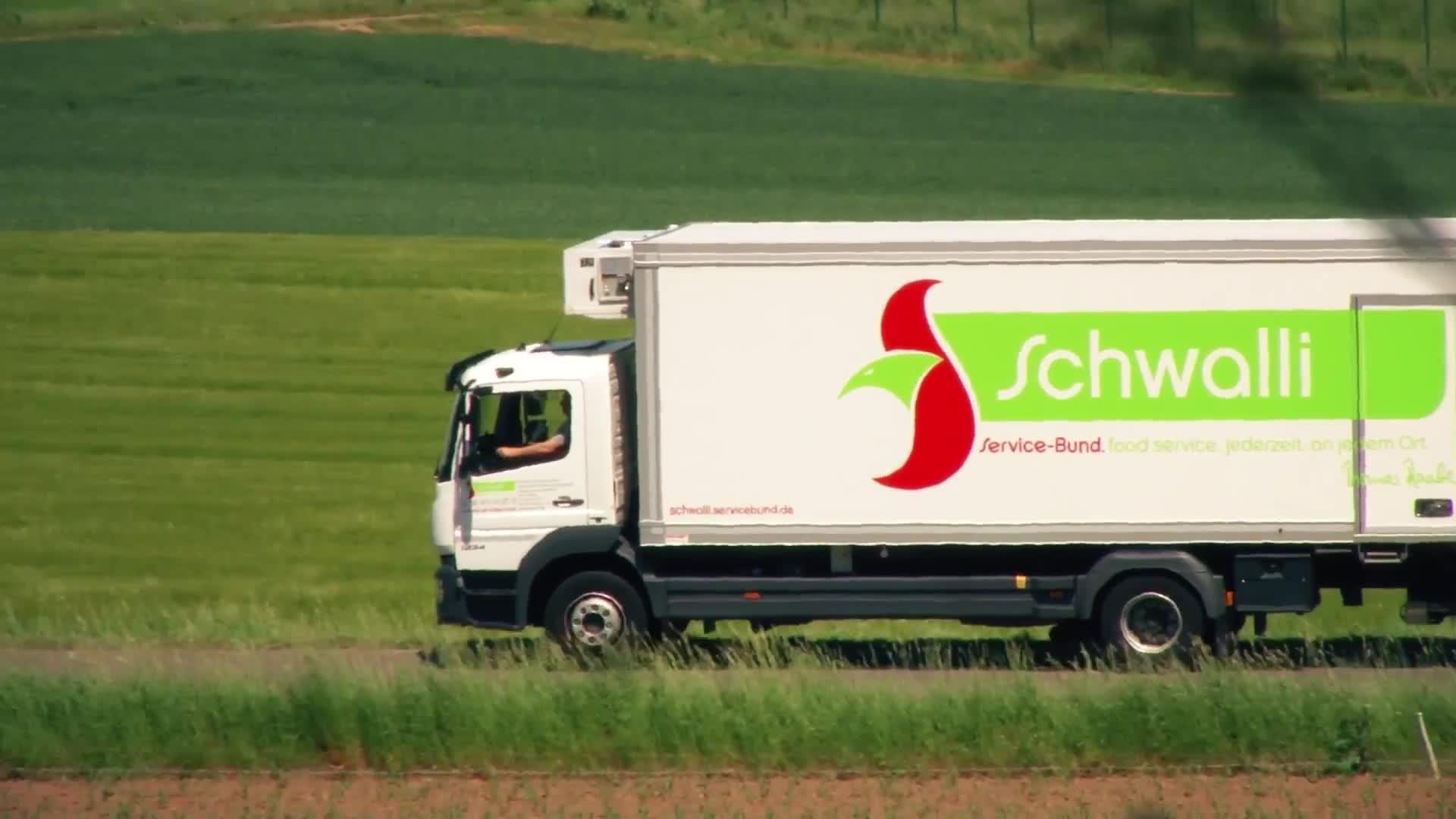 Schwalenstöcker & Ganz GmbH