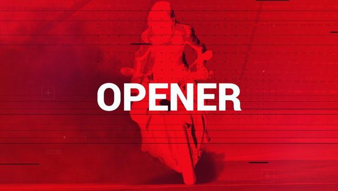 Dynamic Action Opener: Premiere Pro Templates