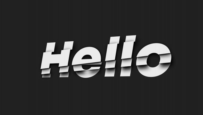 Stomp Intro - Stomp Opener: After Effects Templates