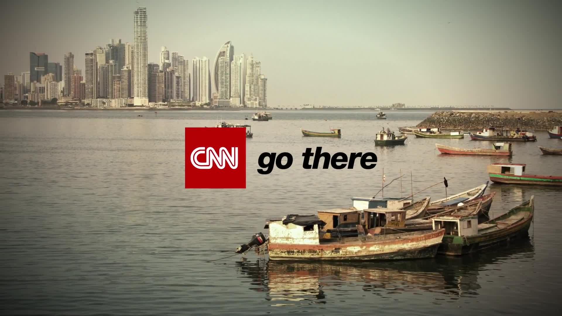 CNNi Indents